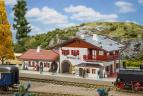 "131280 Station ""Bergheim"""
