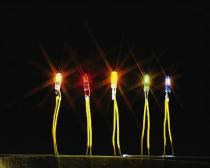 180636 Glödlamps-set