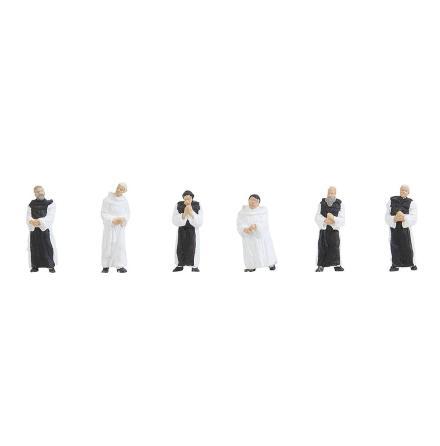 150924 Cistercienser-munkar
