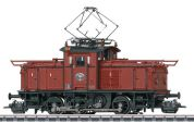 85114 Trailer 'Scania Vabis'