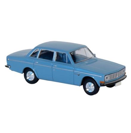 29401 Volvo 144 ljusblå