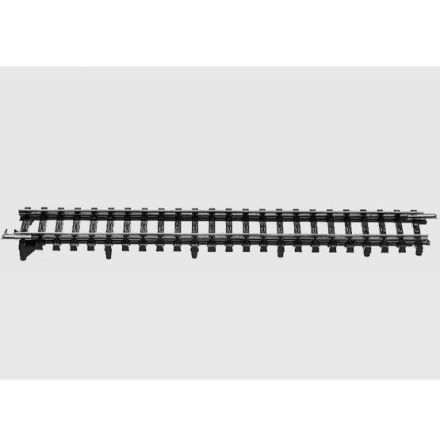 2291 Adapter Track for M Track