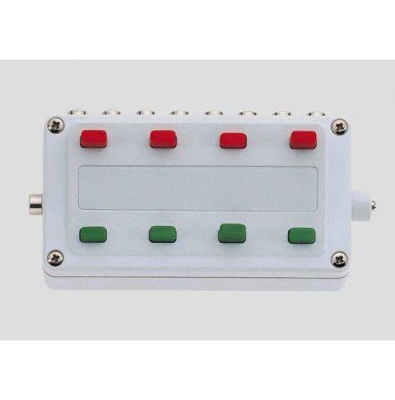 72720 Control Box