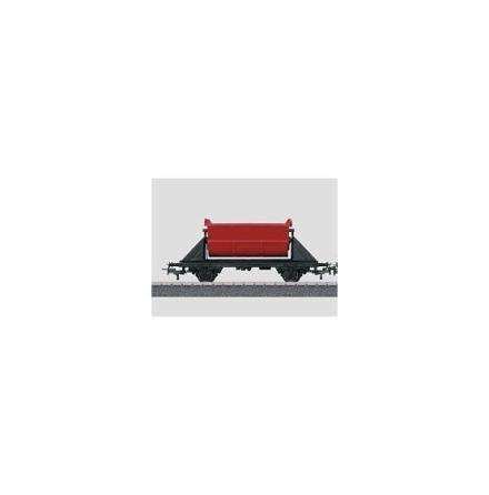 29162-3 Dump Car