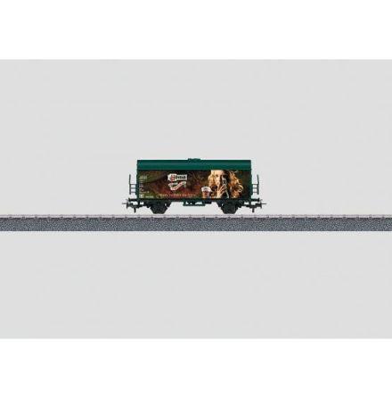 44205 Ölvagn Ichqrs 377