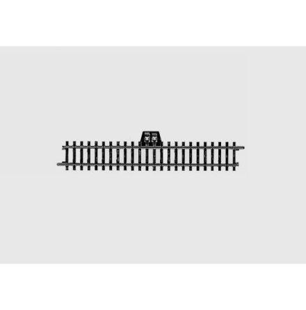 2290 Straight Feeder Track