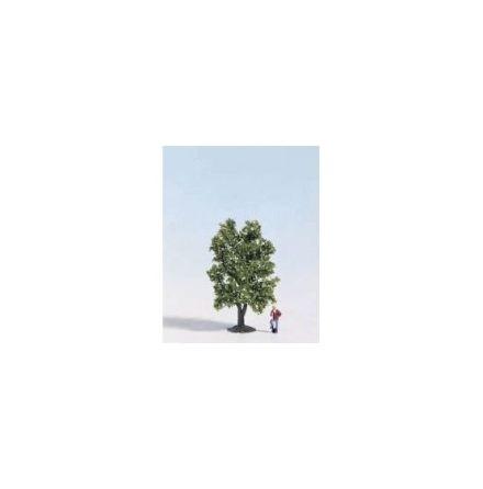 Plommonträd blommande 8cm