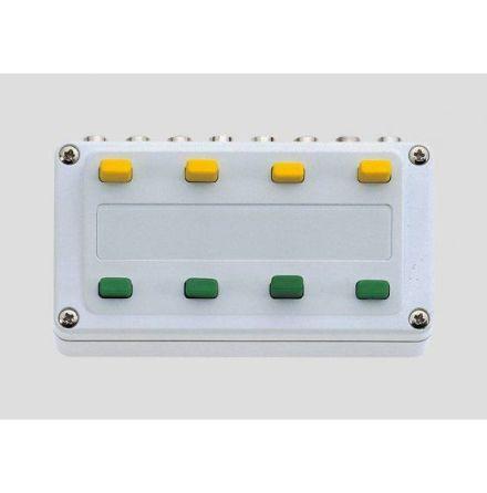 72730 Control Box