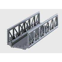 74620 Truss Bridge