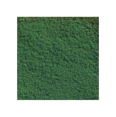 Flingor fin mellangrön 20g