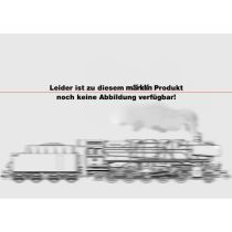 74043 Signal Feeder Wire Set for C Track