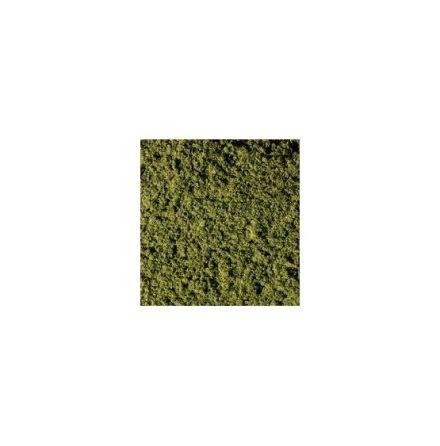 Bladverk fin mörkgrön 25x15
