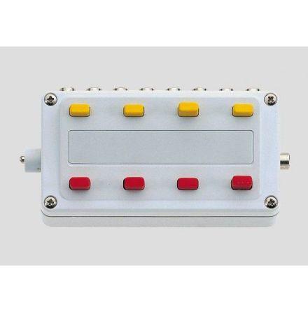 72740 Control Box