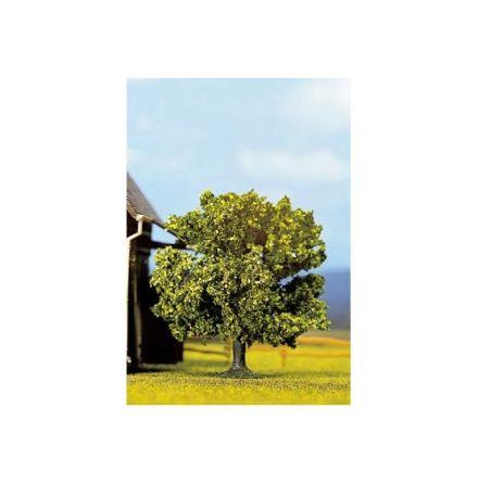 Fruktträd grön 7,5cm