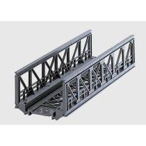 7262 Truss Bridge