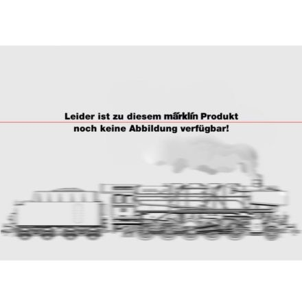 7557 Locomotive Magnets