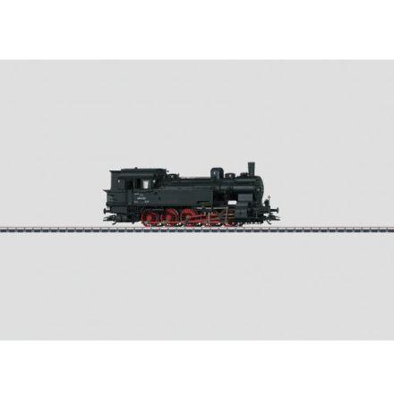 37161 Tanklok klass 694