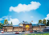 """110113 Station """"Bonn"""""""