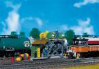 120145 Dieseloljedepå