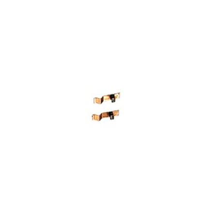 89891 Borstpar för Mini-Club