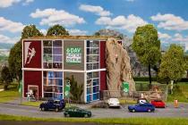 130324 DAV bergsklättringscenter