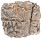 171805  Klippblock, granit