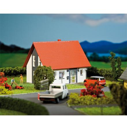 130316 Fristående hus