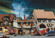 "130429 Nerbrunnen restaurang ""Zur Sonne"""