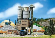 130474 Cementfabrik