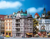 130918 Fyravåningsändhus Goethestrasse 88