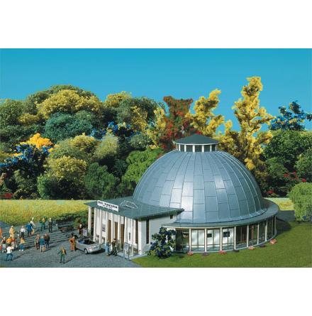 130939 Planetarium Jena