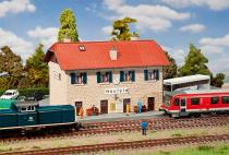 131270 Station Neufeld