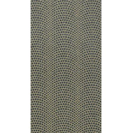 170652 Trottoar