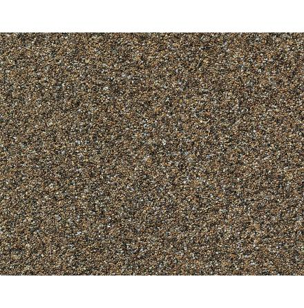 171697 Ballast Natur beige/brun 650 g
