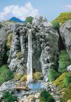171814 Vattenfall