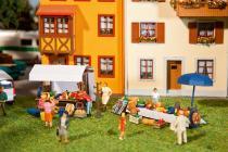 180619 Loppmarknad sats 2