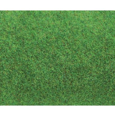 180755 Markmatta ljusgrön