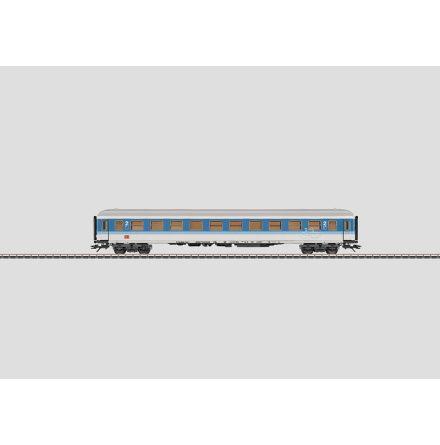 "43503 Personvagn ""Express Train"""