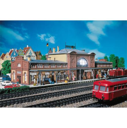 110115 Station Mittelstadt