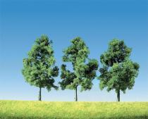 181361 Fruktträd 3 st