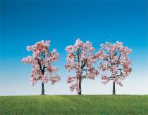 181406 Dekorativa körsbärsträd 3 st