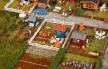 272551 Koloniträdgård set 2