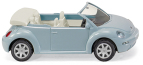 003204 VW New Beetle Cabriolet