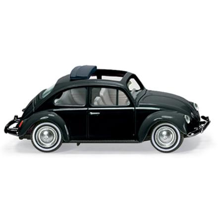 079437 VW Beetle 1200