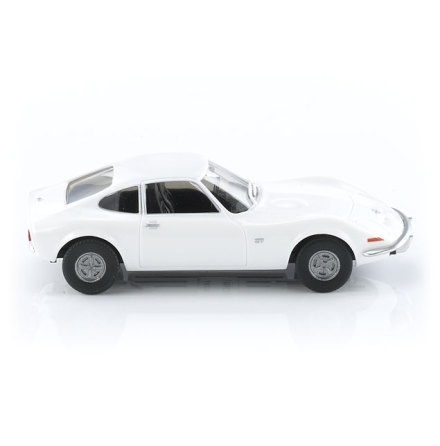 080409 Opel GT vit