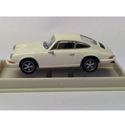 16223 Porsche 911 Coupe vit