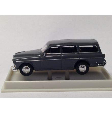 29253 Volvo Amazon Kombi grå