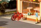 180901 Cykel 8 st