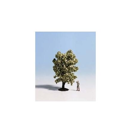 N28001 Fruit tree 8 cm