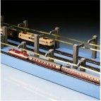 N53422 Helix Catenary standard